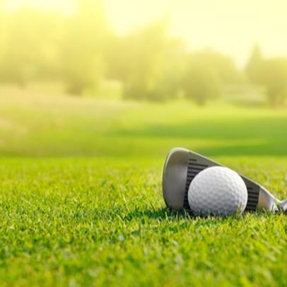 Amherst Police Golf Tournament