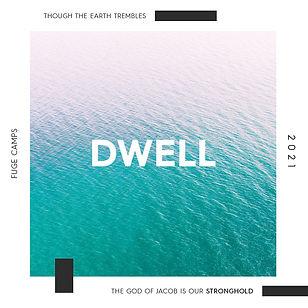 FUGE_2021-Dwell-SocialMedia1.jpg