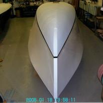 99685CCB-D504-4BDD-B670-DADC4FAAC55B.jpe