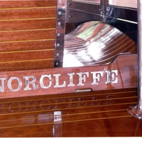 Norcliffe