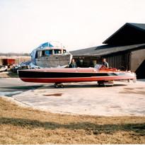 Struan II