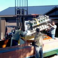 6E34AF72-381E-47DF-B828-121525CD08AF.jpe