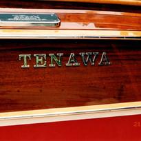 Tenawa