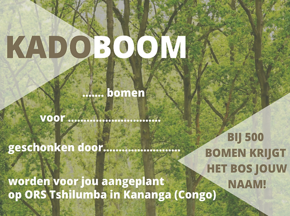 ors_kadoboom_embleem.png