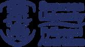 swansea logo.tif