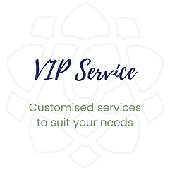 Service - PAYG VIP Campaigns.png