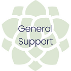 General Support Package.png