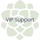 VIP Support Package.png