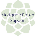Thrive Mortgage Broker.png