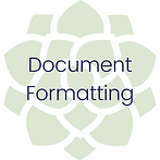 Thrive Service - Documents.png