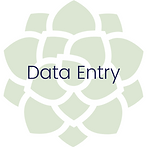 Thrive Service - Data Entry.png