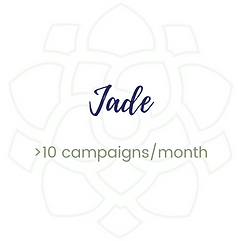 Service - Jade Email Package.png