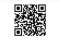 4A257E1D-7B5E-4381-96C1-DE3C79184F2B_1_201_a.jpeg