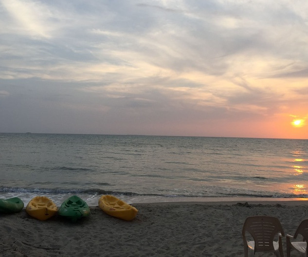 playas de san onofre.jpg