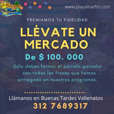 Concurso_llévate_un_mercado_de_cien_mil