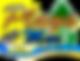 logo-Playamar-Stereo.png