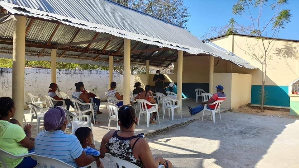 San Onofre, Playamar Stereo, noticias de San Onofre