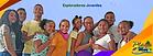 exploradores-juveniles-Playamar-Stereo-.