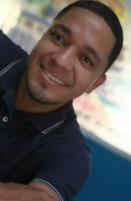 Jose Antonio Wilches