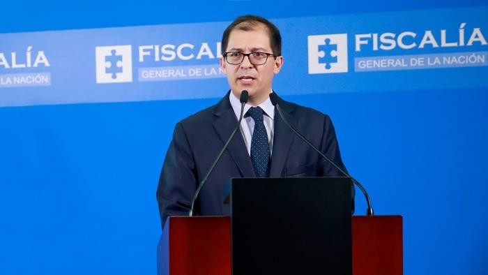 Fiscal Barbosa