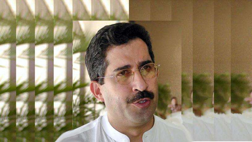 Pide que se precluya investigación del exgobernador Salvador Arana
