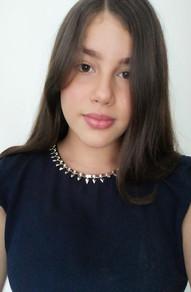 Gabriela Lambis