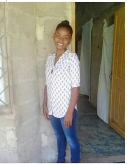 Encuentran sin vida a joven desaparecida EN San Onofre, Playamar Stereo