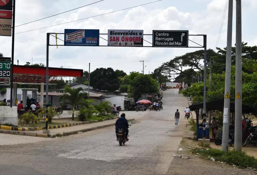 San Onofre, noticias de San Onofre, Playamar Stereo
