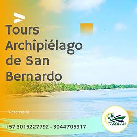 playas de san onofre, Rincón del mar