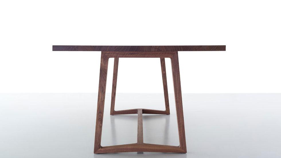 Aktuell im Outletbereich: Tisch GEORGE
