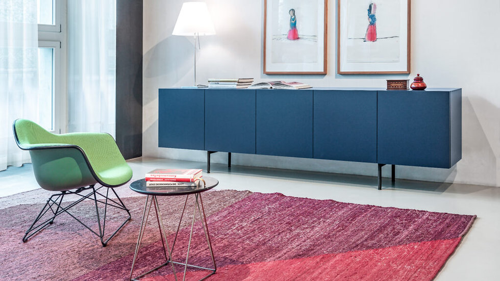 Aktuell im Outletbereich: Sideboard HUE