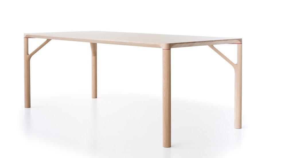 MY Tisch