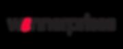 wennerprises1 logo.png