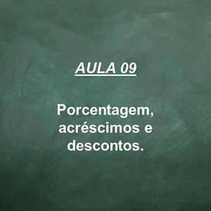 Fundação Carlos Chagas - Raciocínio Lógico