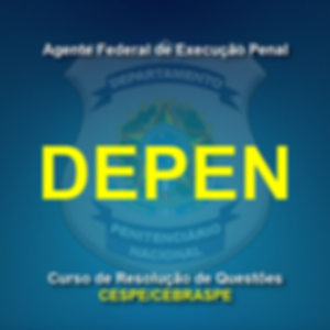 Depen - Site.png