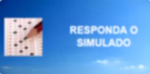 Responda o Simulado