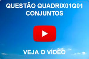QUADRIX01Q01 - 2012 - CFQ - CONJUNTOS