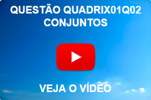 QUADRIX01Q02 - 2012 - CFQ - CONJUNTOS