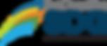 sdgcounty-logo.png