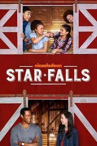 Star_Falls_Logo.jpg