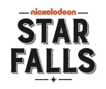 Starfalls Logo Nickelodeon.png