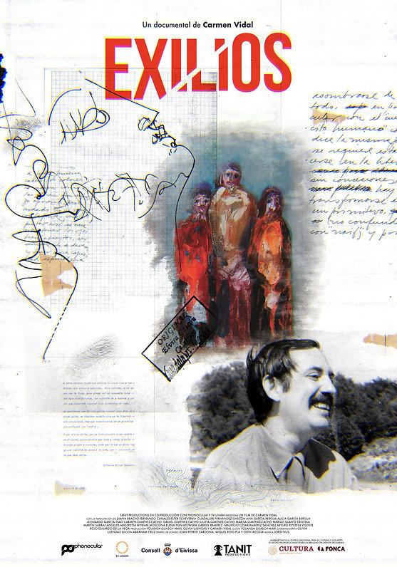 Documental Exilios - FINAL (1).jpg