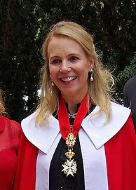 Therese 2013 b.jpeg
