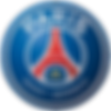 1024px-Paris_Saint-Germain_Logo.svg.png.