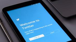 « Twitter Blue » une version de Twitter payant confirmée par le réseau social