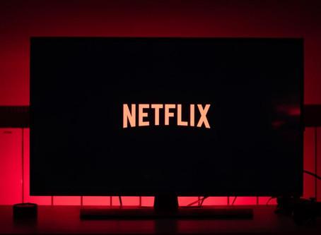 Augmentation des tarifs chez Netflix France