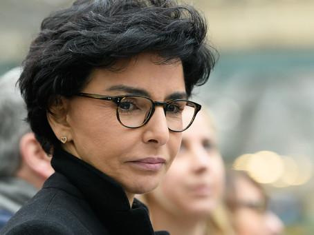 Municipales Paris : Dati n'a pas voulu « sauver » les candidats En Marche
