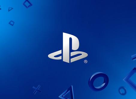 La PS5 de Sony sortira fin 2019