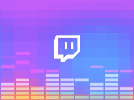 Twitch dépasse la barre des 1 milliard d'heures de stream visionné