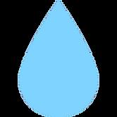 Pure Drop.png